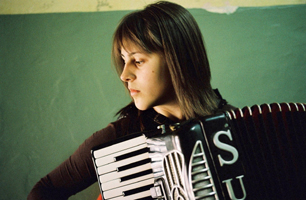 macedonian-dream-a-girl-and-her-accordion