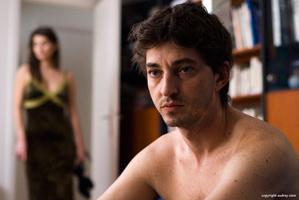 """(Plusieurs valeurs) FILM """"SOLITAIRE"""" DE ANNE ZINN JUSTIN"""